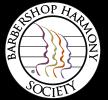 barber-logo